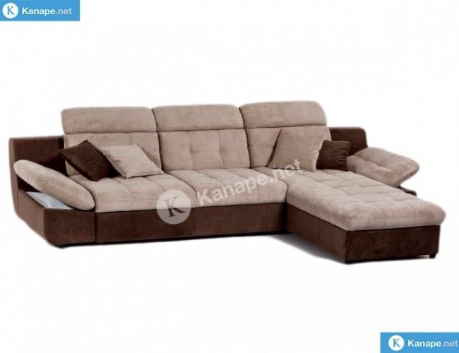 Madrid kis sarok kanapé