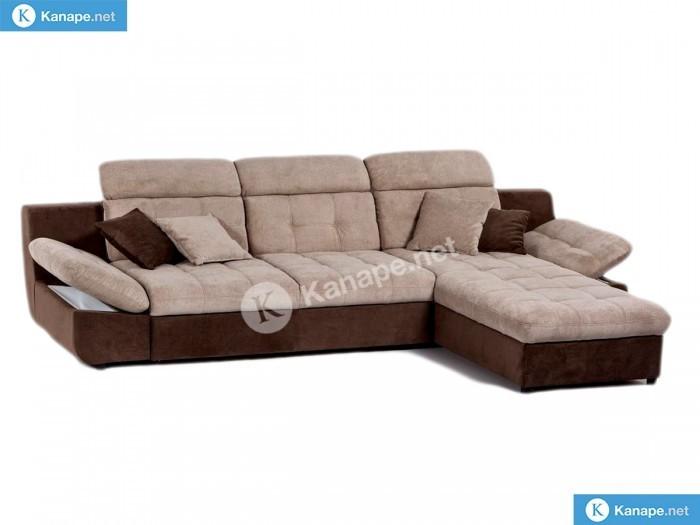 Madrid kis sarok kanapé - Ülőgarnitúra