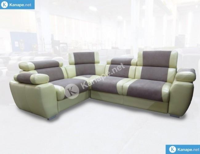 Magic nagy sarok kanapé