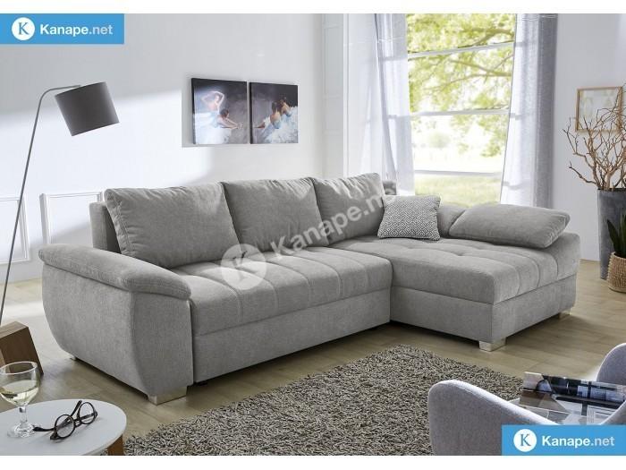 Alster sarok kanapé - Ülőgarnitúra