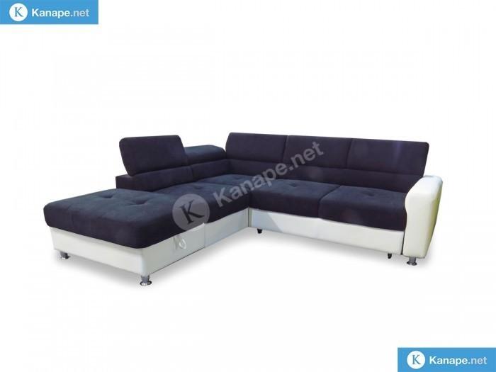 Sand sarok kanapé - Sarok ülőgarnitúra