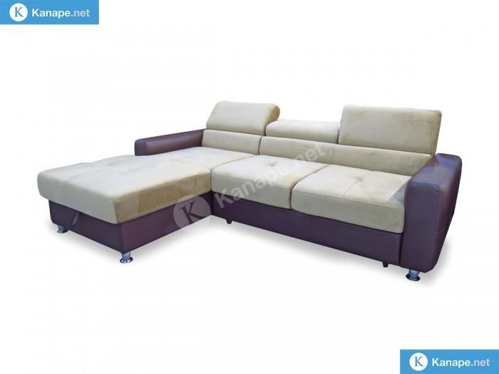 Sand kis kanapé - Ülőgarnitúra