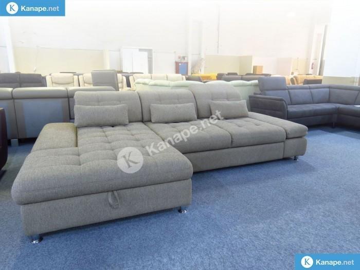 Artemisz kis sarok kanapé - Sarokkanapé