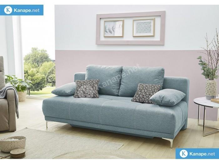 Felix kanapé - Összes termék