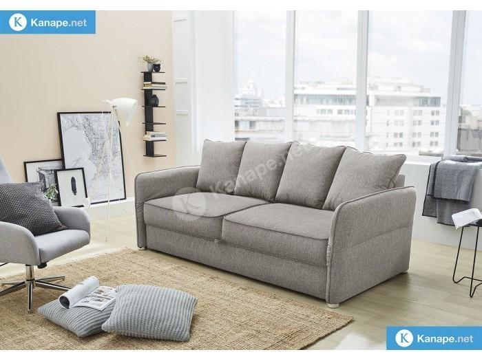 Lenny kanapé - Kanapé olcsón