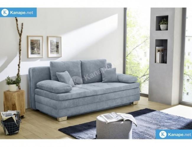 Lindau kanapé