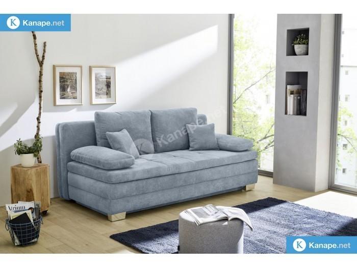 Lindau kanapé - Kanapé olcsón