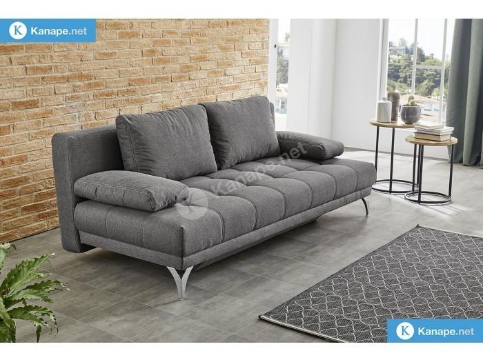 Linus kanapé - Kinyitható és ágyazható kanapék