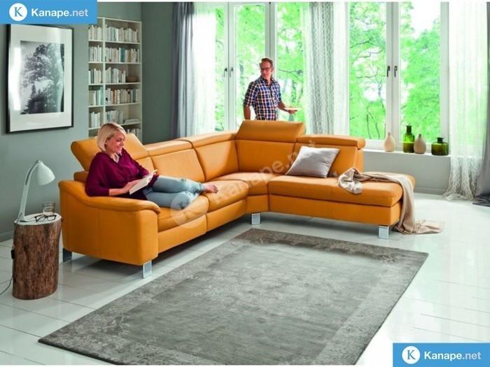 Lido System sarok kanapé - Összes termék