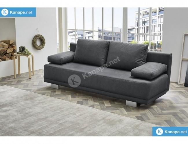 Luzio kanapé