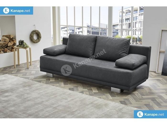 Luzio kanapé -