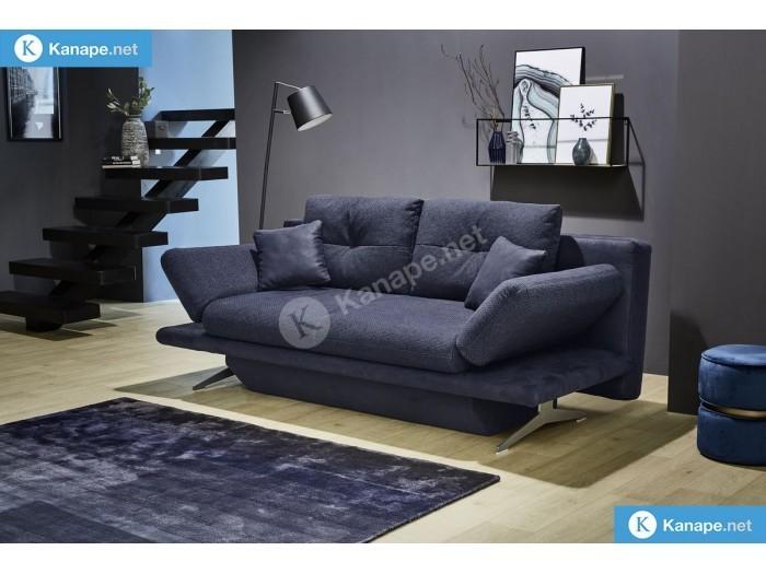 Noah kanapé - Rendelhető kanapék
