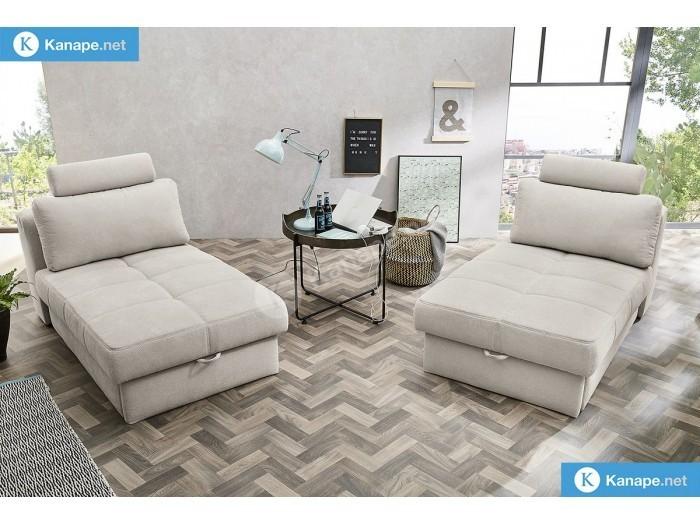 Robin kanapé - Összes termék