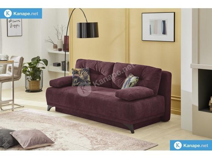 Ruben kanapé - Kinyitható és ágyazható kanapék
