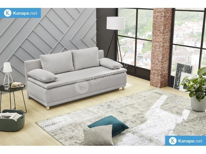 Tobi kanapé - Rendelhető kanapék