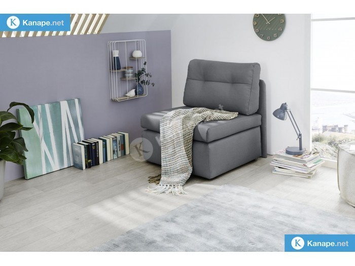 Tunis kanapé -