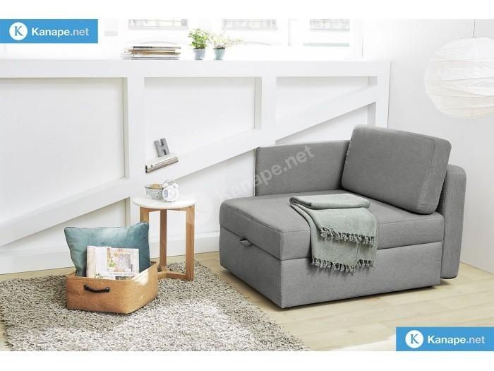 Youngster kanapé - Sarokkanapék és ülőgarnitúrák
