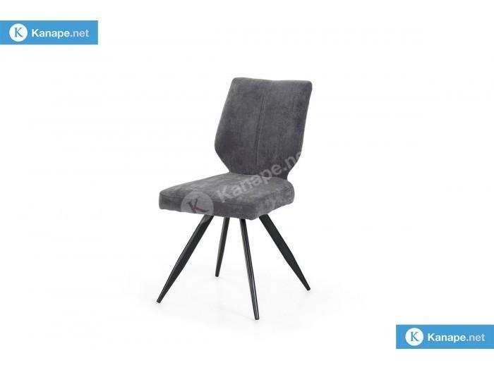 Barry szék -