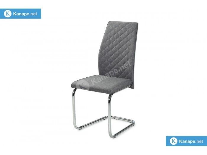Benno szék - Összes termék