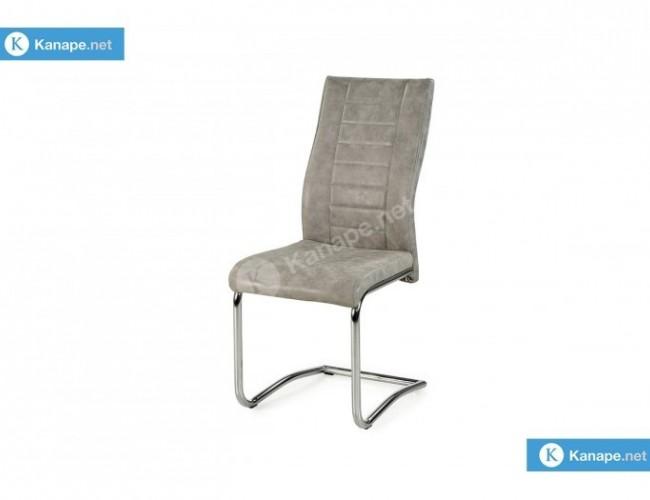 Cara szék