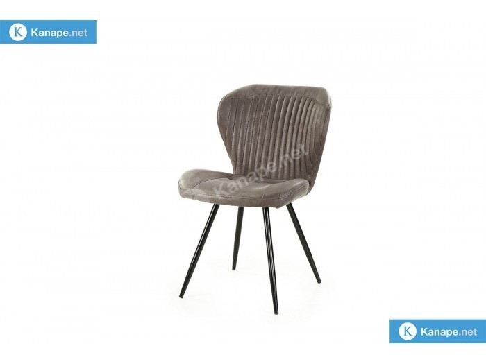 Dueren szék - Étkező