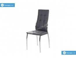 Freiburg szék