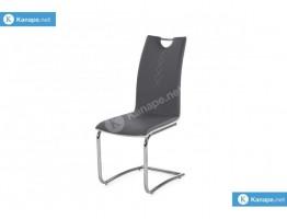 Genf szék