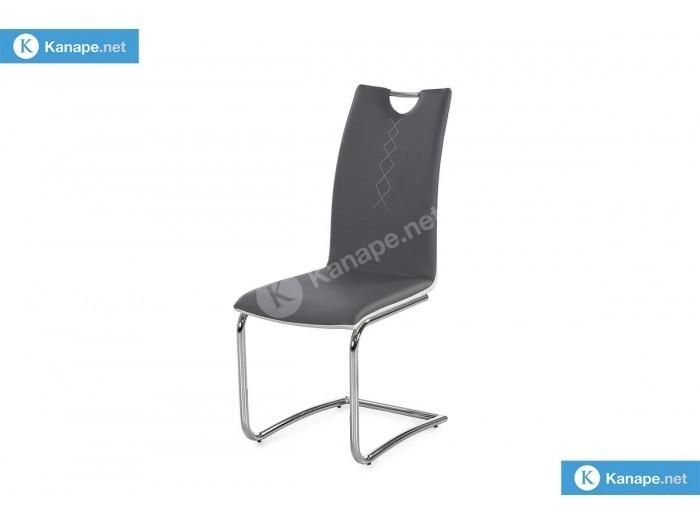 Genf szék - Étkező