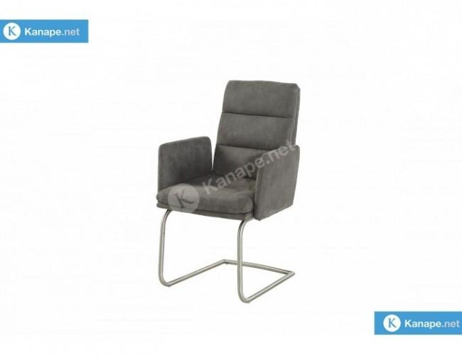Jack 2 szék