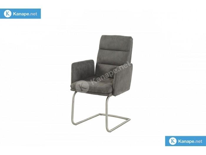 Jack 2 szék -