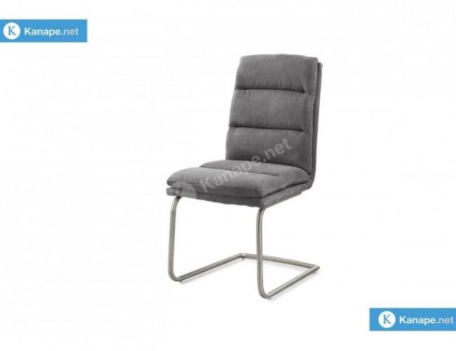 Jack szék