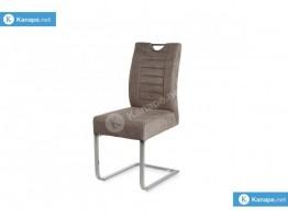Juri szék