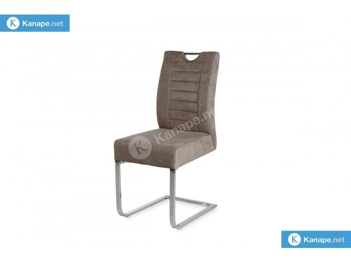 Juri szék -