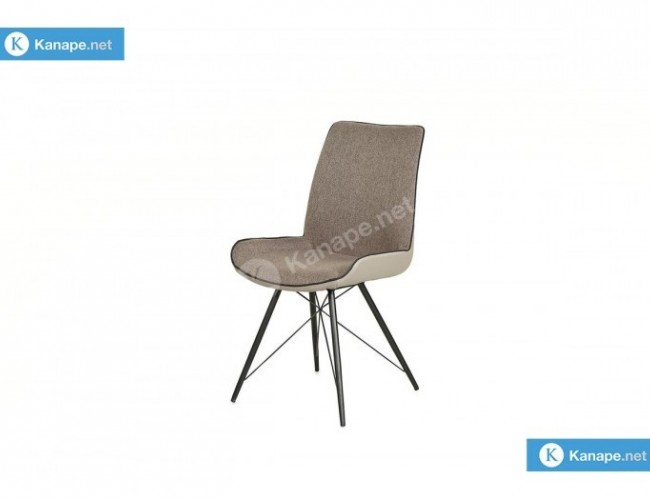 Kito szék