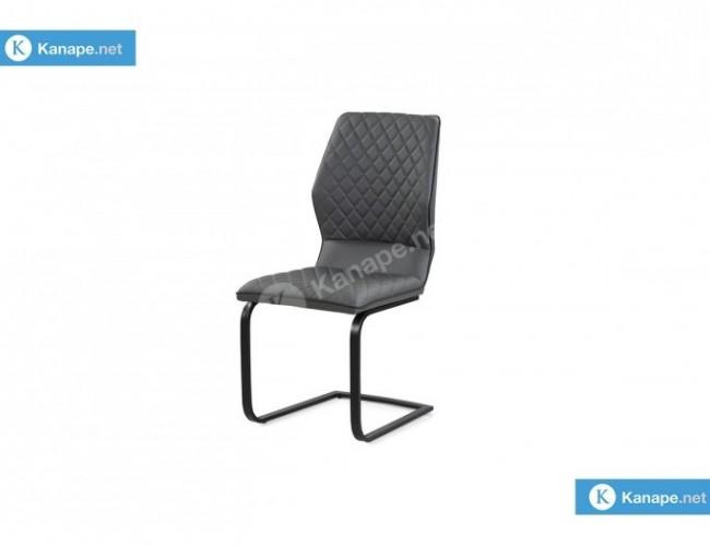 Koblenz szék