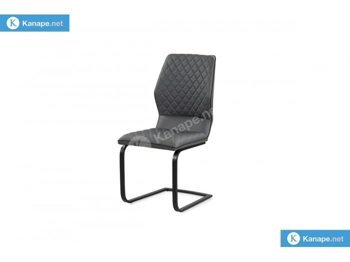 Koblenz szék -