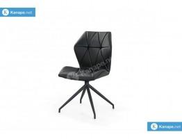 Scott szék