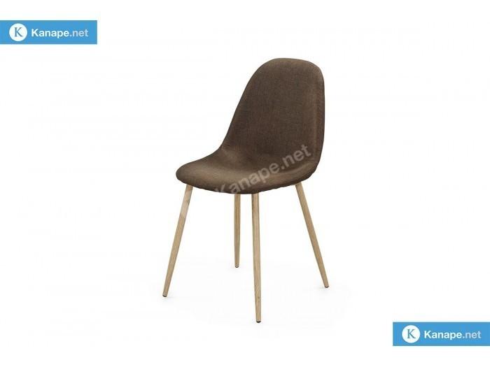 Ulf szék - Összes termék