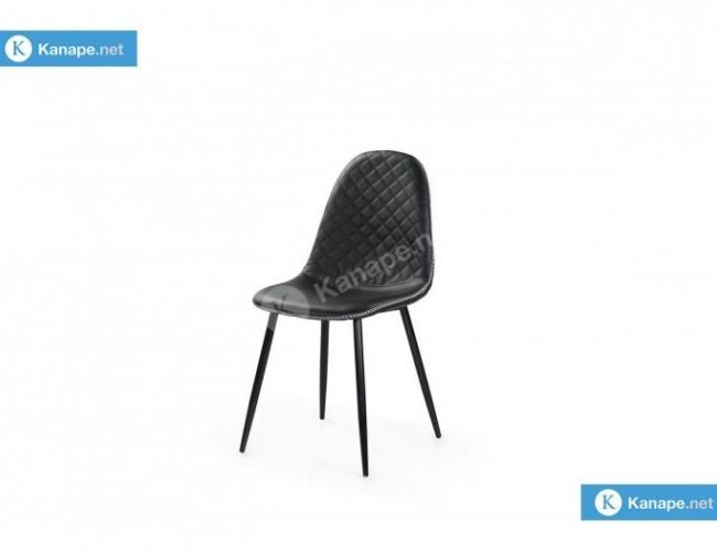 Usedom szék