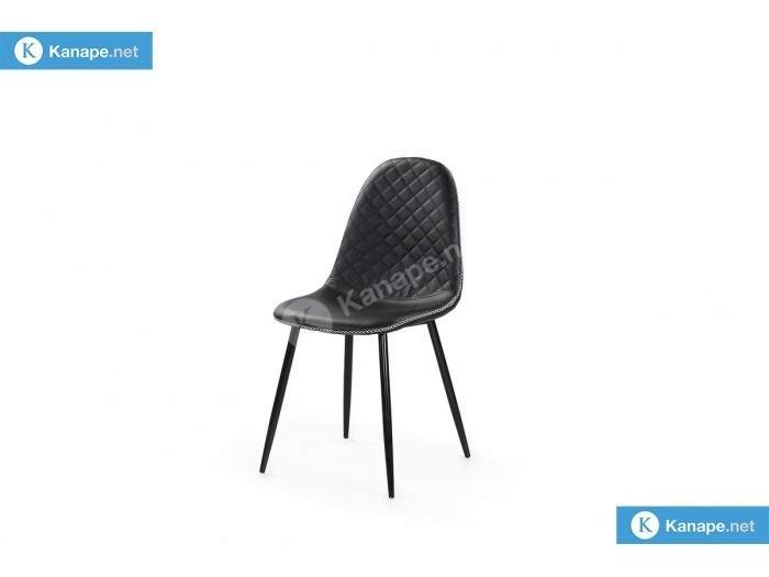 Usedom szék - Étkező