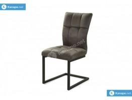 Vitus szék