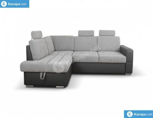 Bardo sarok kanapé