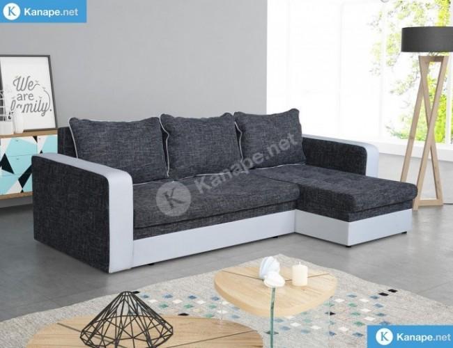 Lena sarok kanapé
