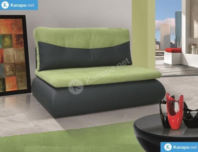 Timo XL kanapéágy