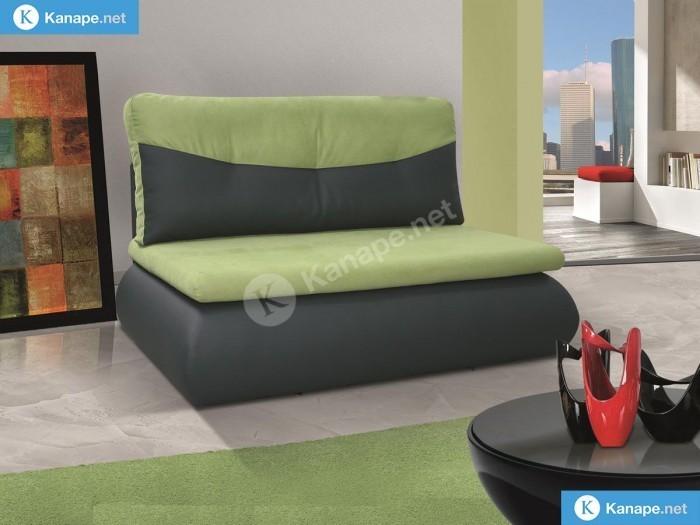 Timo XL kanapéágy - Kanapé olcsón