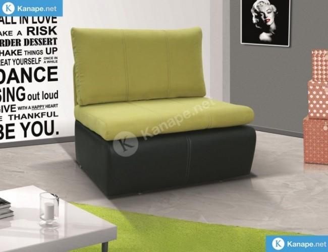 Rito fotelágy