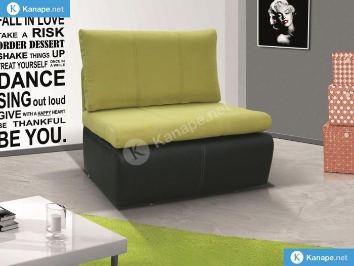 Rito fotelágy -