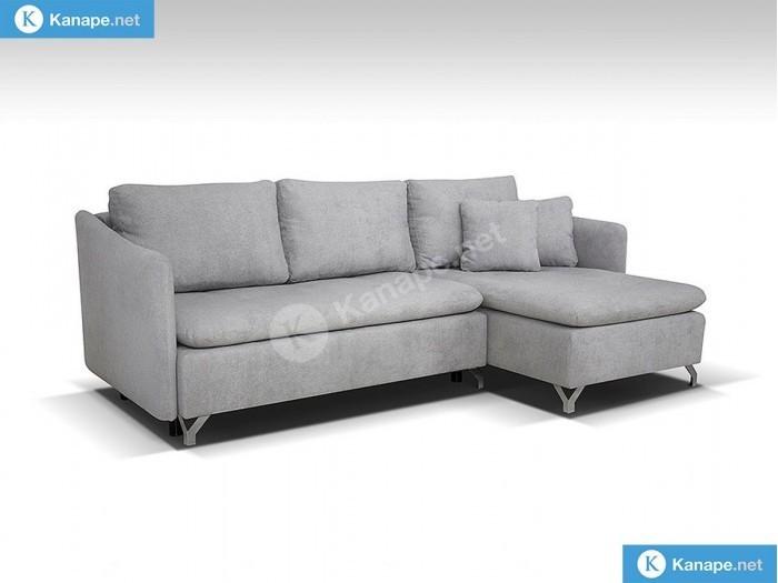 Burgas sarok kanapé