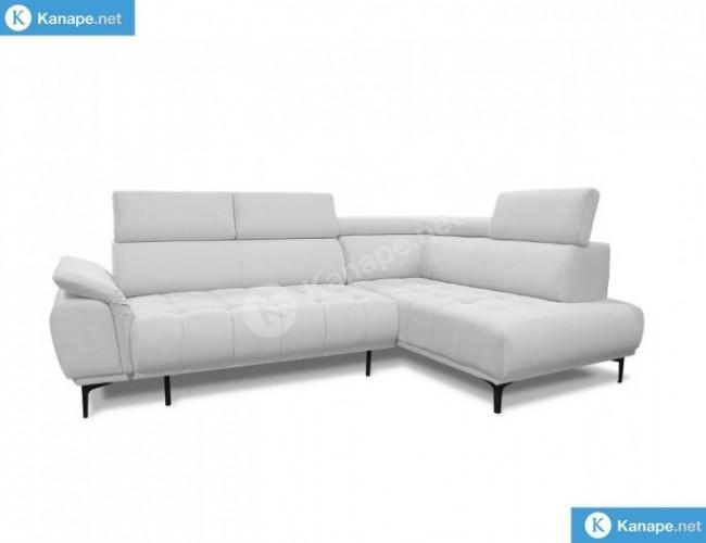 Taurus sarok kanapé