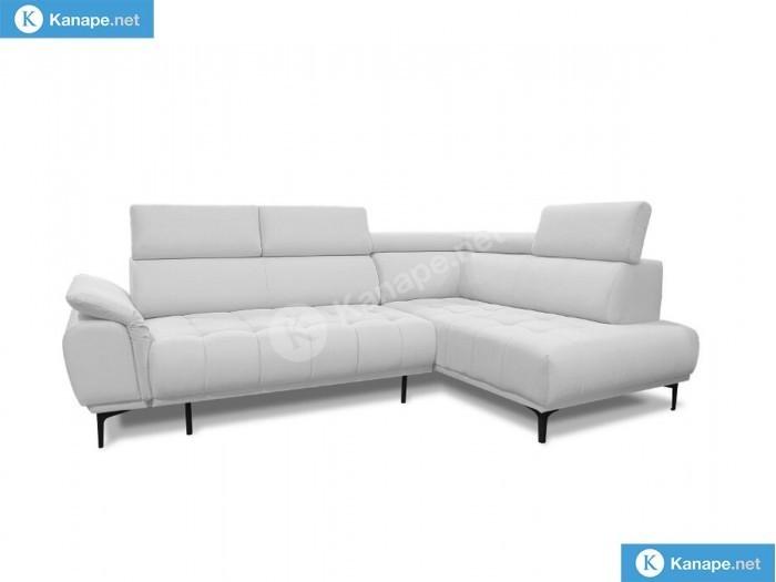 Taurus sarok kanapé - Sarok ülőgarnitúra